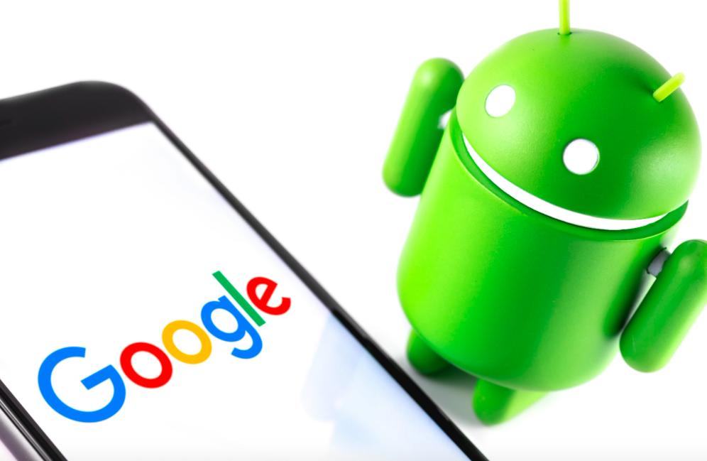 На многих Android-смартфонах сломалась работа SMS