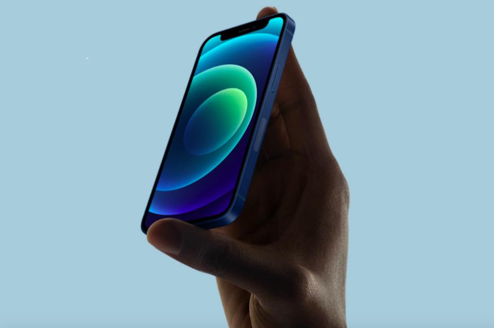 iPhone 12 mini оказался самым ненужным смартфоном в новой линейке Apple