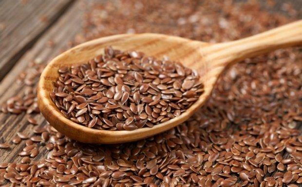 Перечислены продукты для снижения уровня холестерина