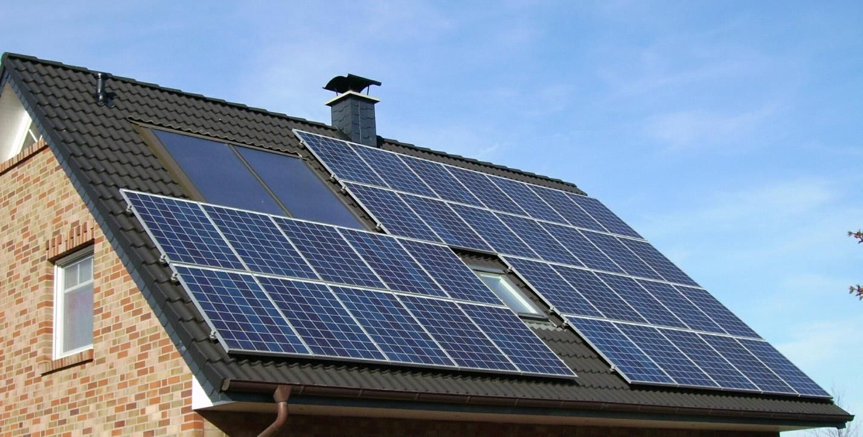 Солнечные батареи оказались способны работать в любую погоду. Даже в пасмурную