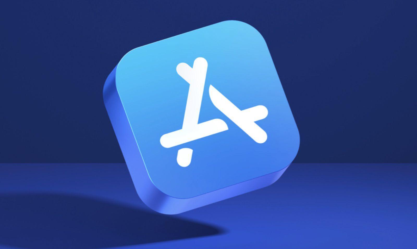 Apple начала снижать комиссию App Store для разработчиков