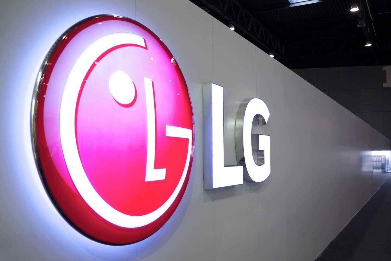LG распродает технику со скидками до 25 тысяч рублей в честь Нового года