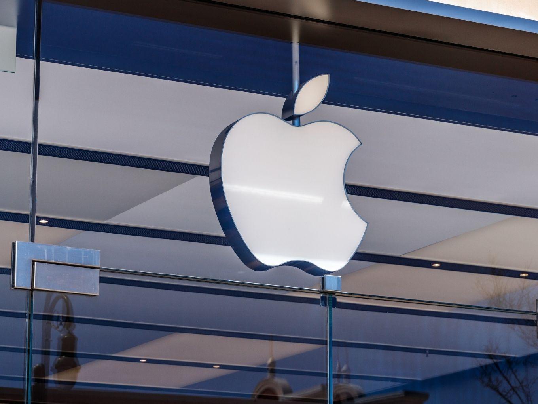 Apple приостановила сборку iPhone на фабрике в Индии после бунта рабочих
