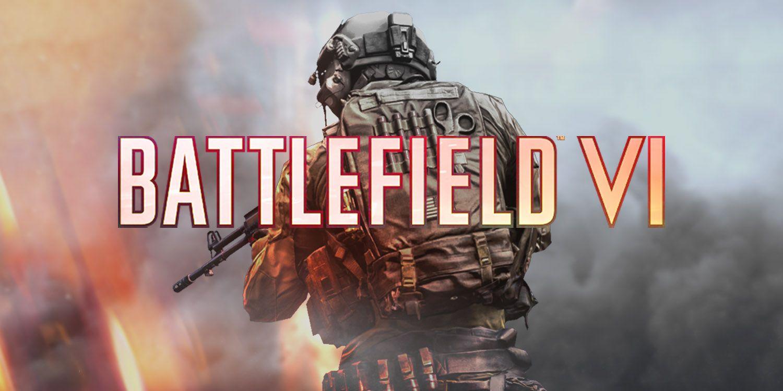 Battlefield 6 может быть игрой о третьей мировой войне между Россией и НАТО