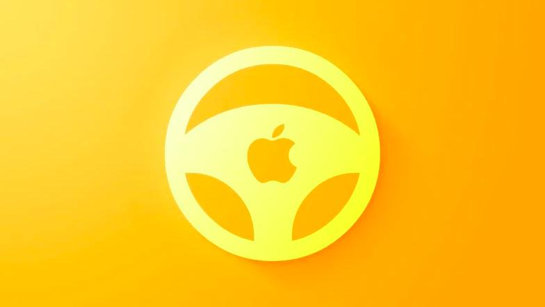 Apple может выпустить собственный электромобиль