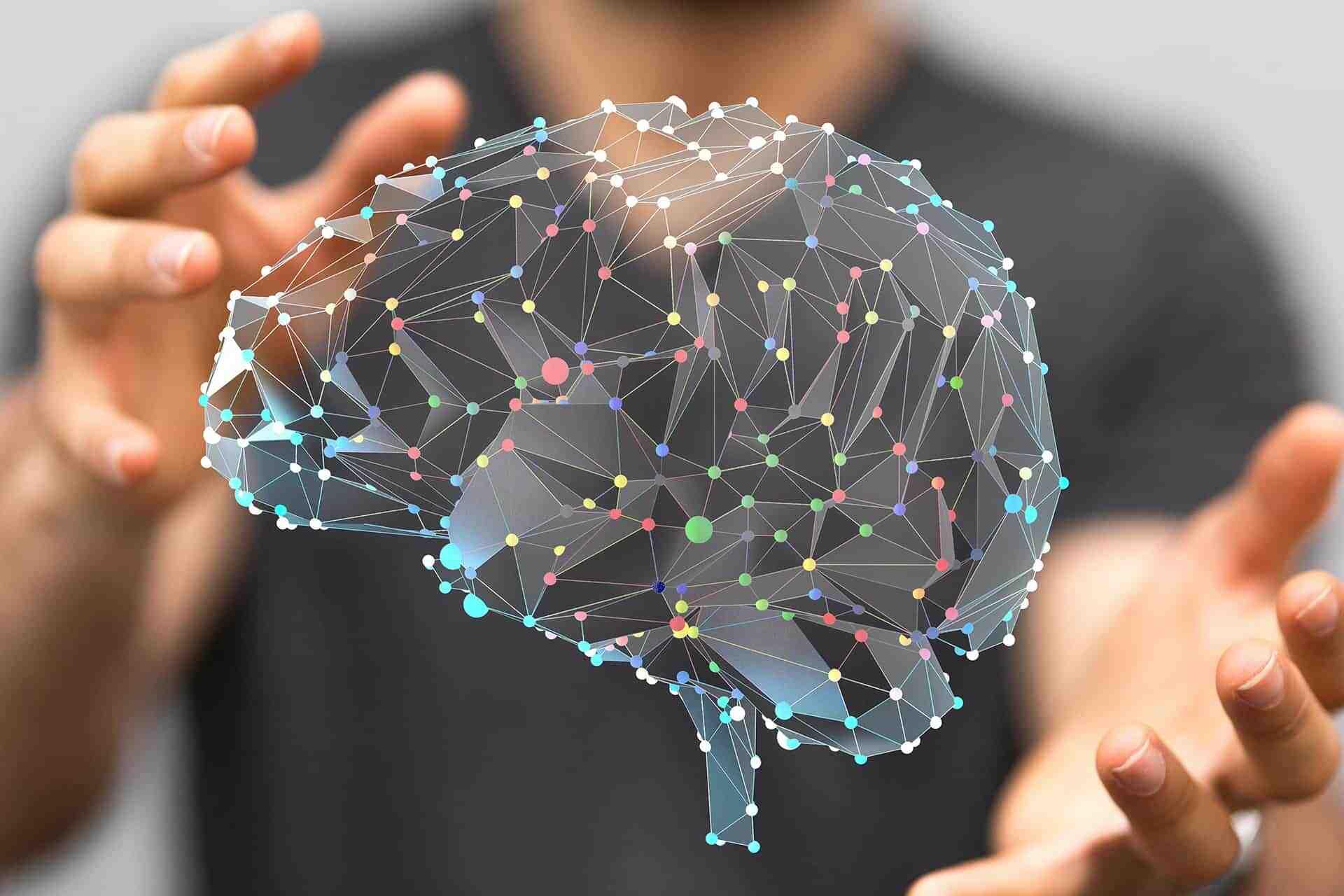 Искусственный интеллект сумел решить уравнение Шрёдингера