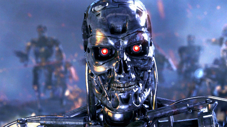 Сооснователь Skype назвал три главные угрозы для человечества
