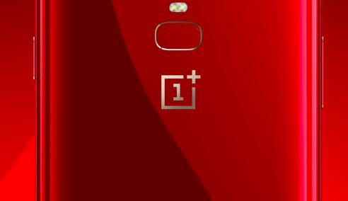 Китайцы выпустят конкурента браслету Xiaomi Mi Band 5