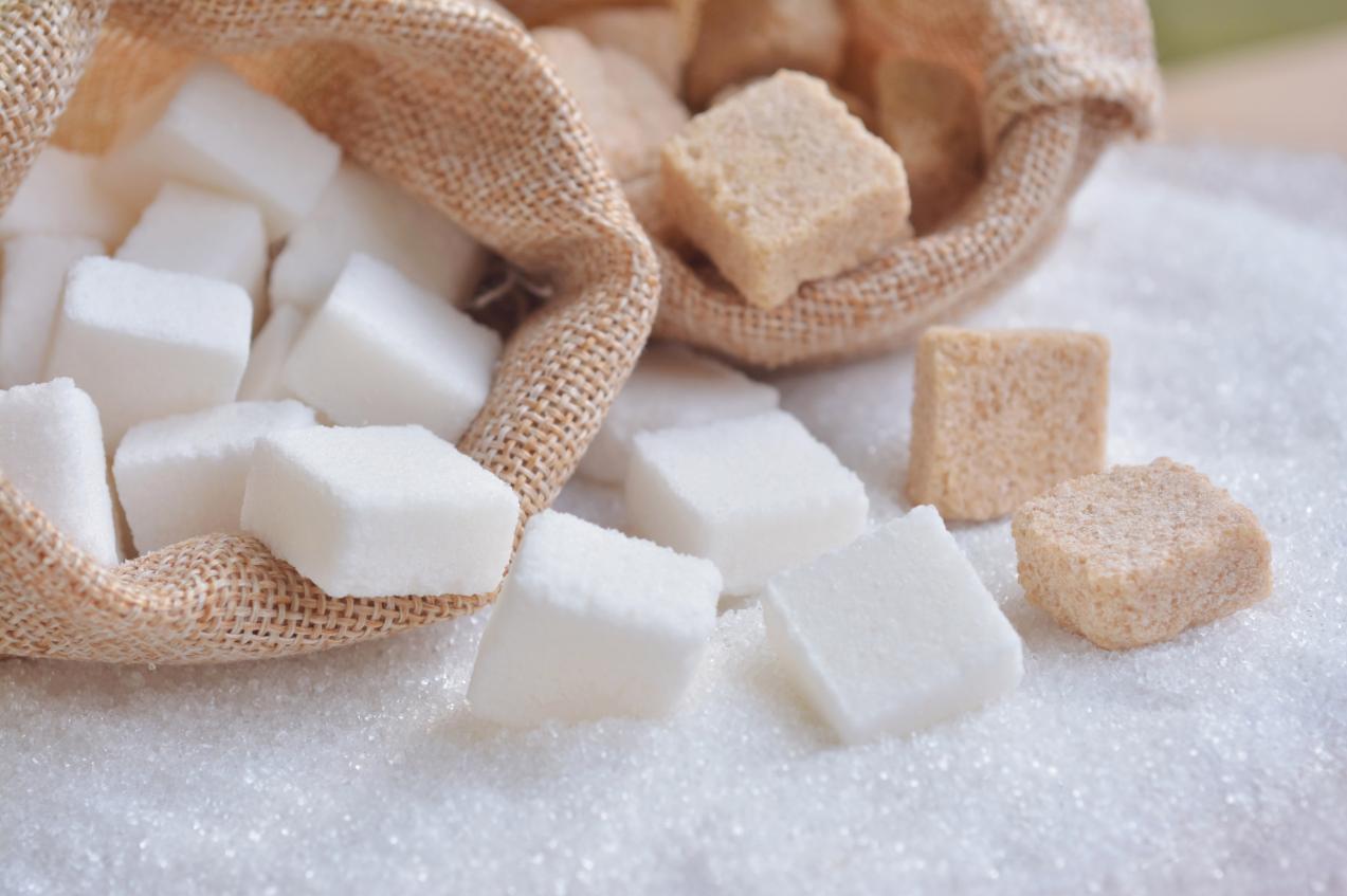 Учёные нашли негативное влияние сахара на мышцы