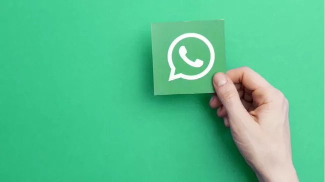 WhatsApp научат переносить переписки между iPhone и Android-смартфонами