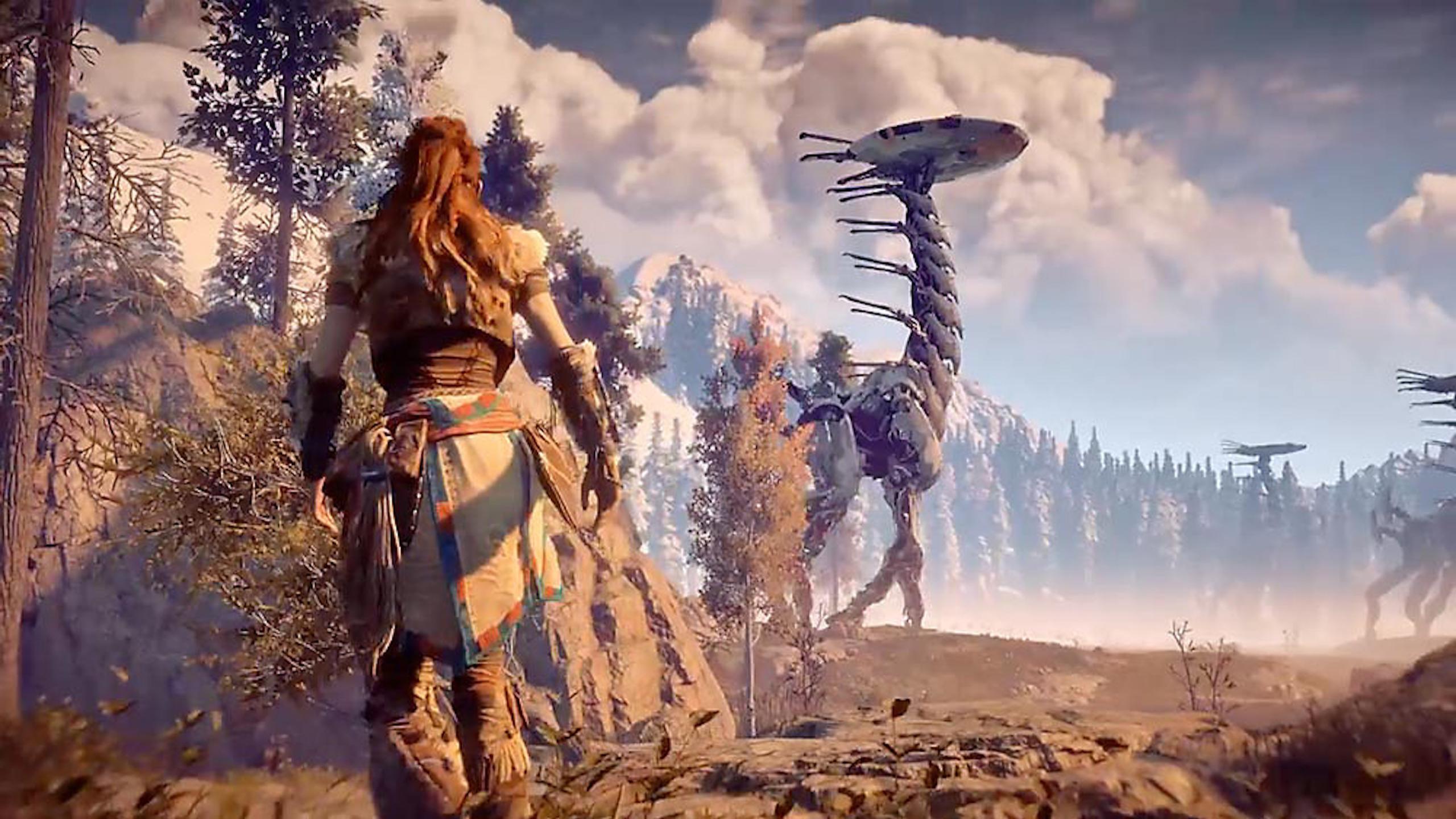 Steam запустил еженедельную распродажу игр-хитов