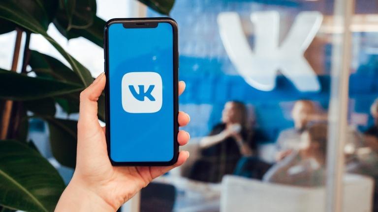 Во 'ВКонтакте' появится голосовой помощник