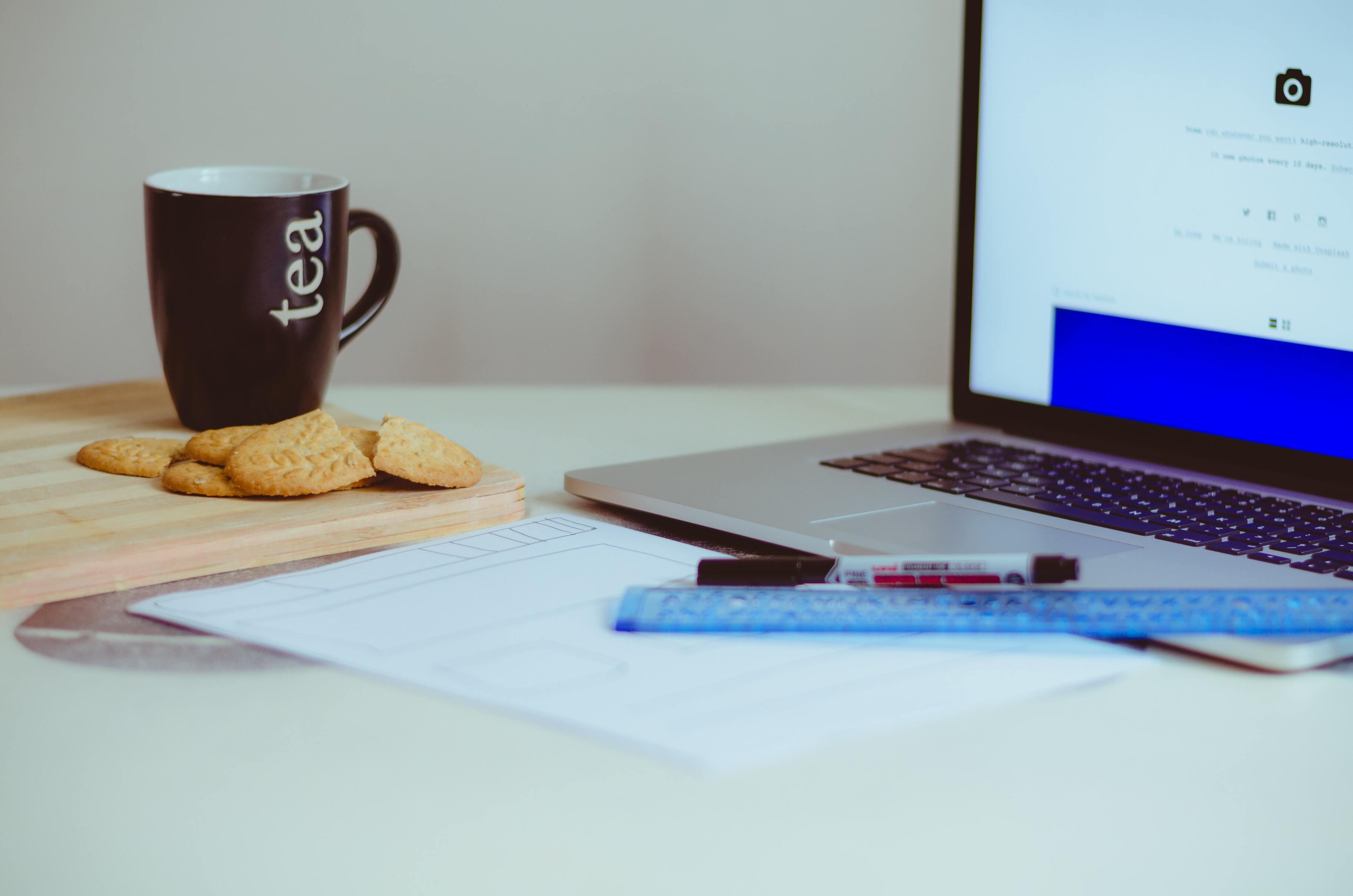 Активисты начнут бороться против всплывающих окон об использовании cookie на сайтах