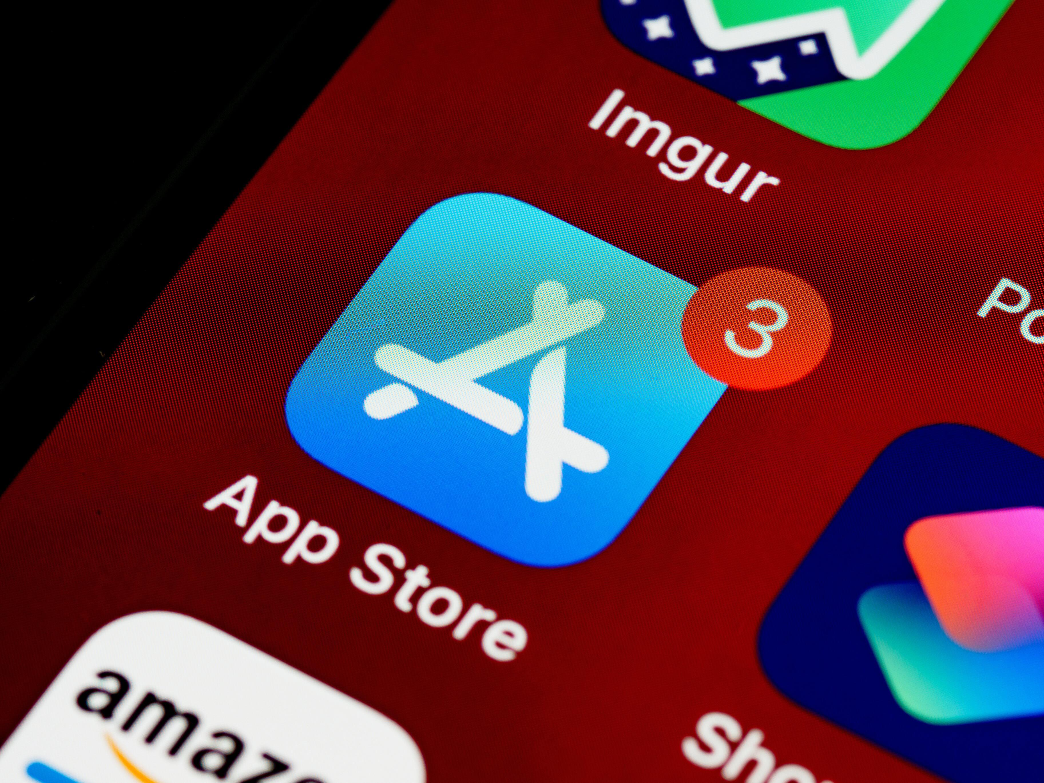 Apple усилила борьбу с мошенничеством в приложениях