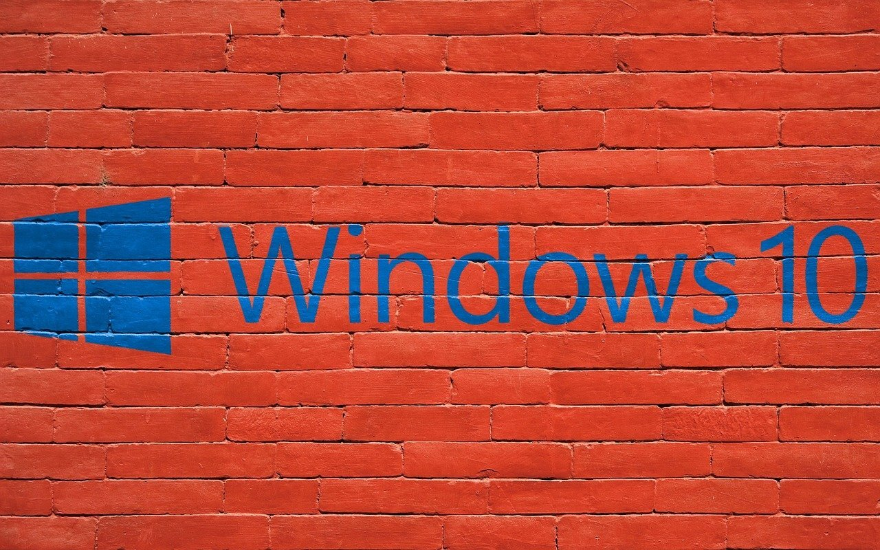 Microsoft запланировала радикальное изменение оформления Windows