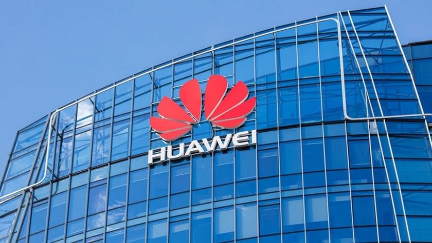 Компании Huawei предсказали крупнейшее падение продаж смартфонов в 2021 году