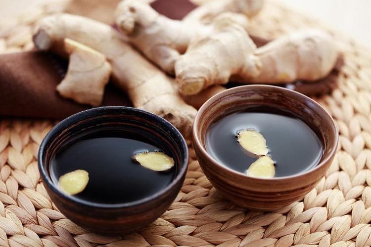 Эксперты назвали чай, обладающий противораковыми свойствами