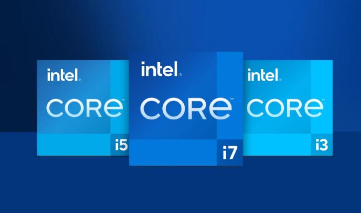 Более дешёвый процессор Intel обогнал дорогой в тестах производительности
