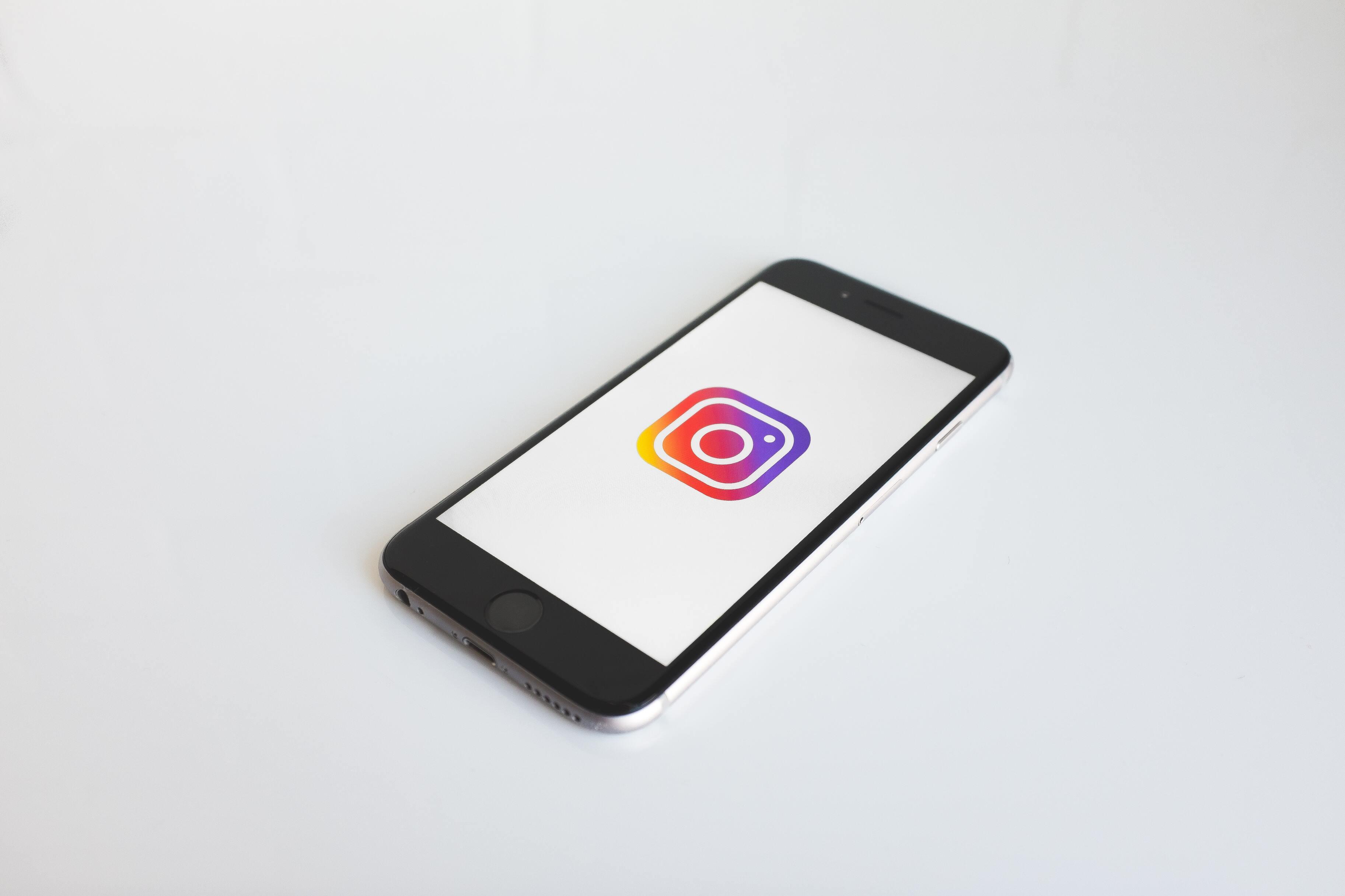 Определён самый популярный человек в Instagram