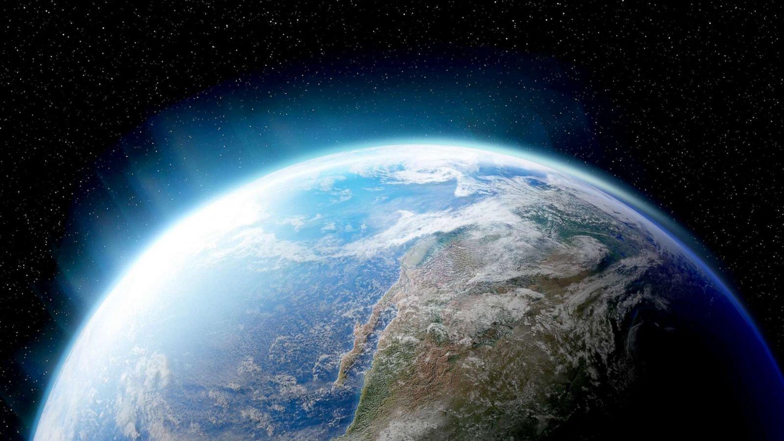 Учёные заявили, что Земля вошла в эпоху шестого массового вымирания