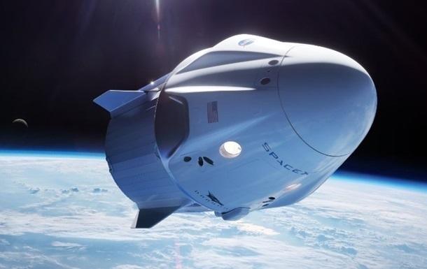 Грузовой космический корабль компании Илона Маска Dragon 2 впервые успешно вернулся на Землю