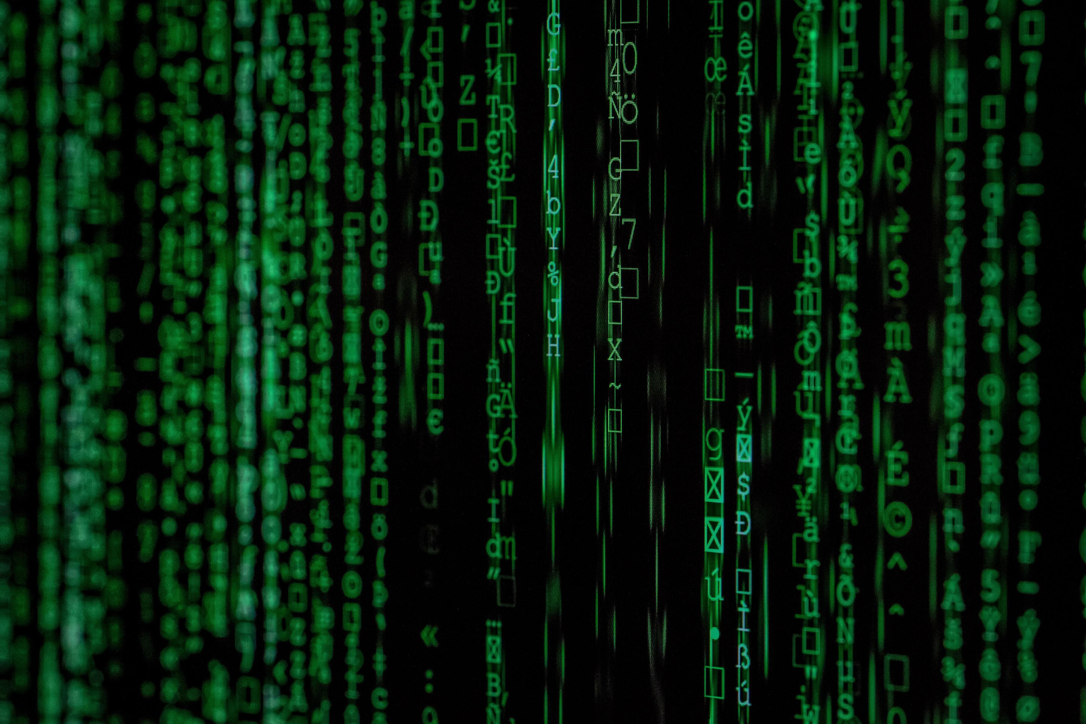 Искусственный интеллект заменит людей в сфере кибербезопасности к 2030 году