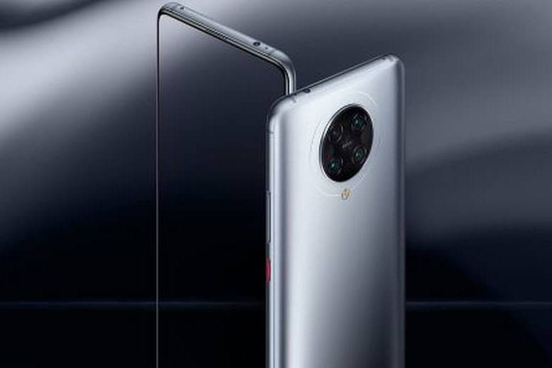 Удешевлённая версия флагманского Xiaomi Redmi K40 Pro получит неанонсированный чип Snapdragon 870