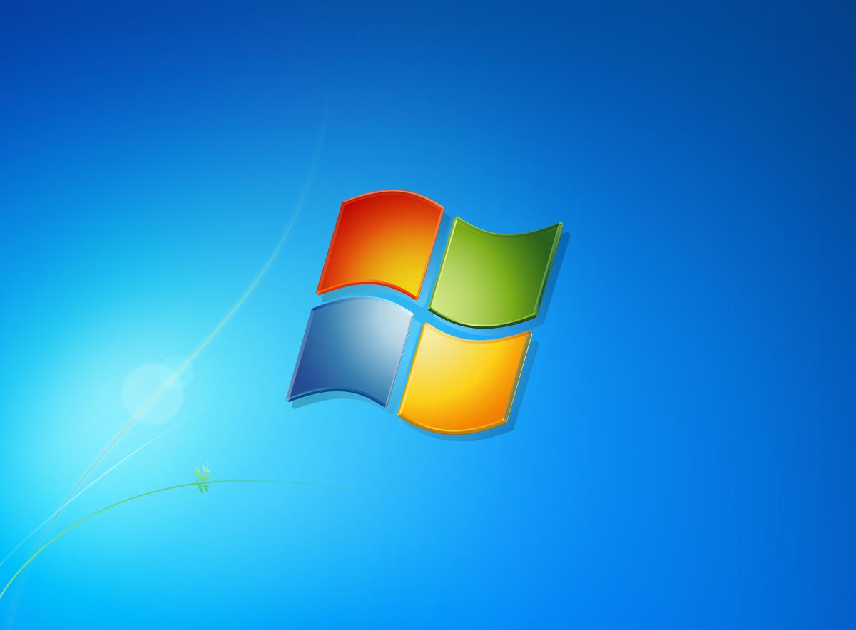 Названы причины нежелания людей переходить с Windows 7 на Windows 10