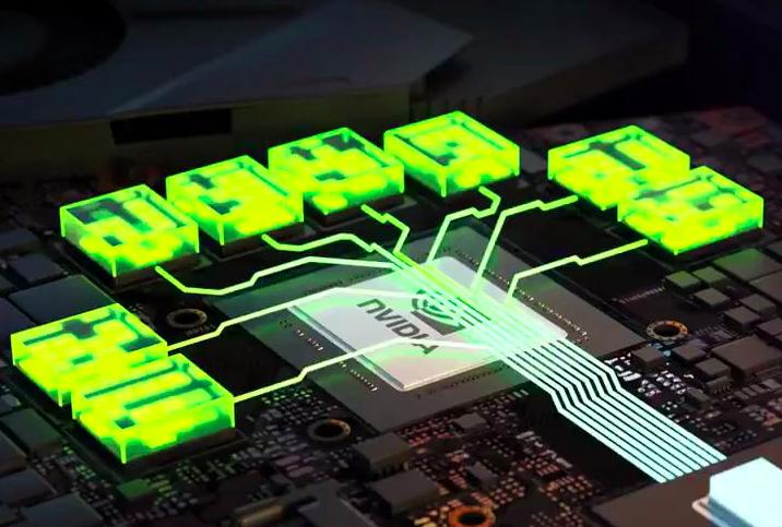 Раскрыта дата презентации видеокарт NVIDIA RTX для ноутбуков