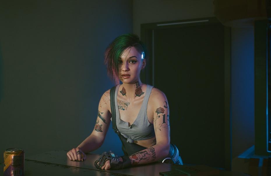 Купившим Cyberpunk 2077 могут одновременно и оставить игру, и вернуть часть денег за неё