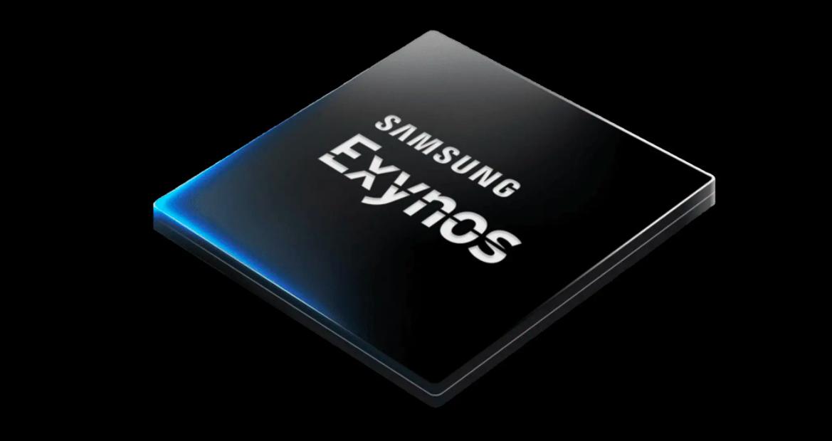 Для среднебюджетных смартфонов выпустят процессор Samsung Exynos с графикой AMD