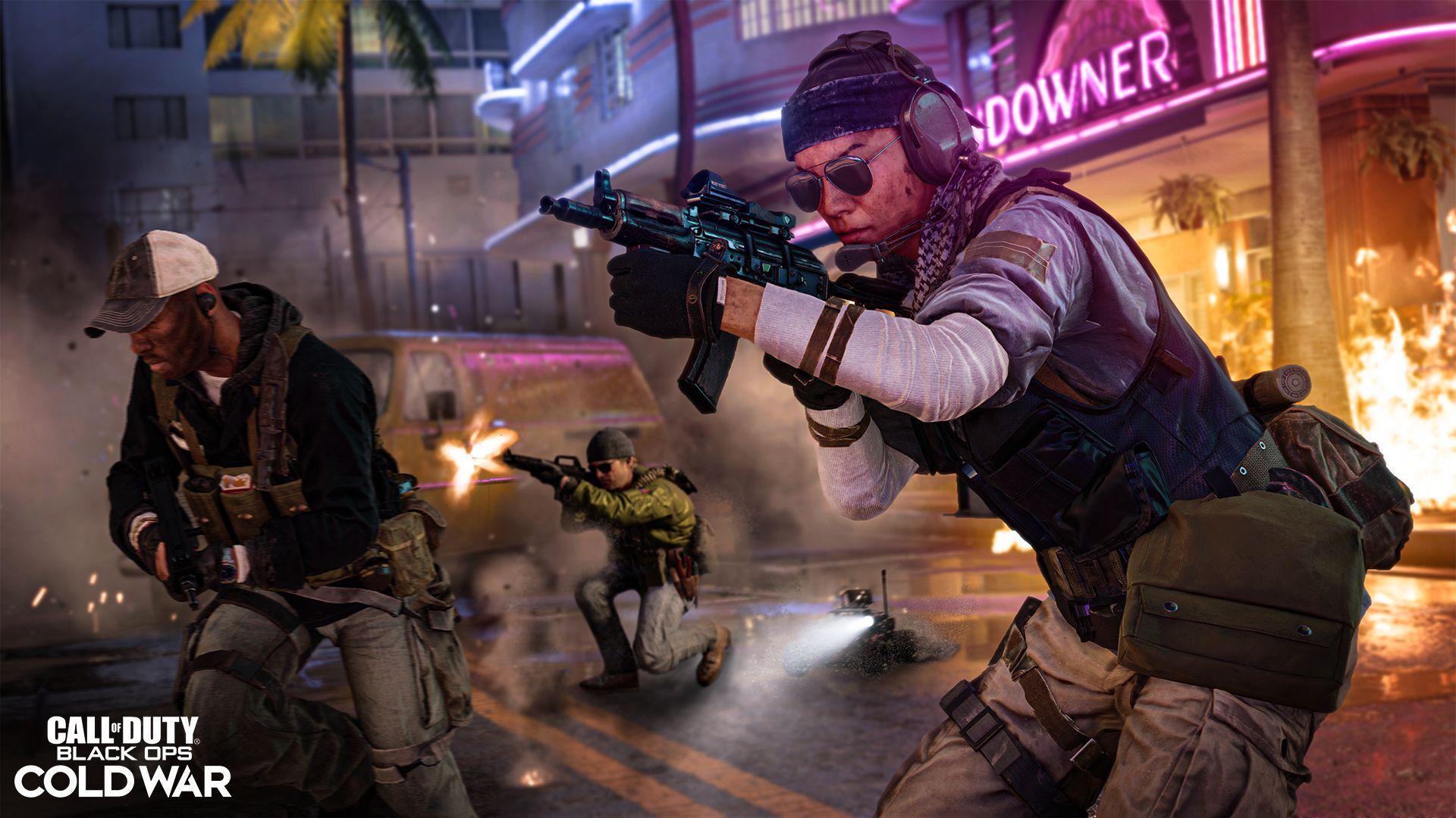 Sony удалила Call of Duty у пользователей, купивших игру по низкой цене