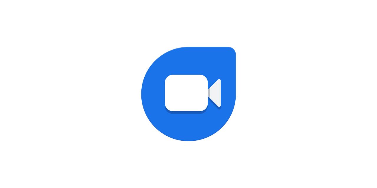 Google отключит приложение для видеозвонков в смартфонах Huawei и Honor
