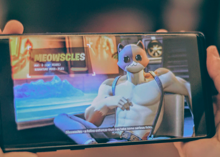 Xiaomi выпустит первый игровой смартфон под бюджетным брендом Redmi