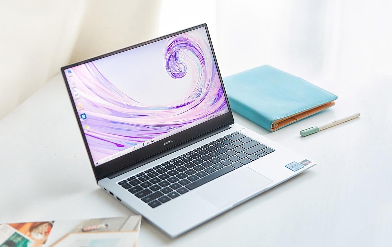 Названы самые популярные ноутбуки в России