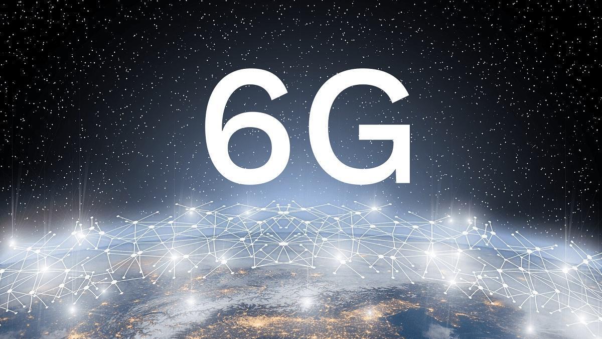 Раскрыты преимущества 6G