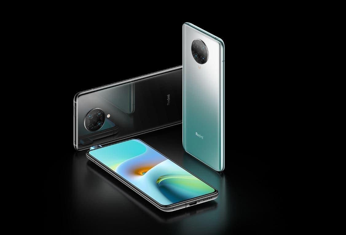 Грядущий флагманский смартфон Xiaomi Redmi получит самую маленькую в мире селфи-камеру