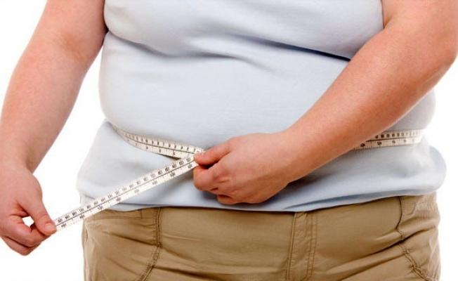 Найдена связь между недостатком витамина D и ожирением