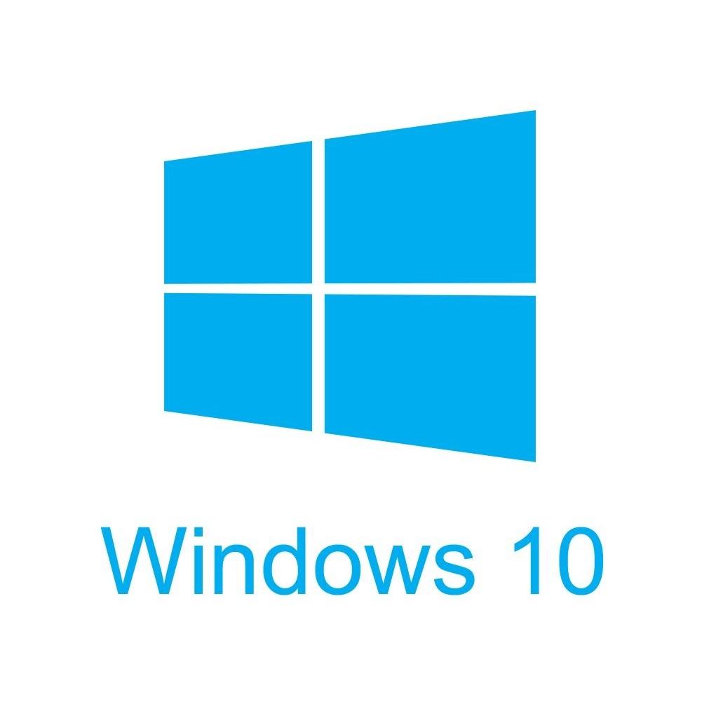 Стало известно, когда Microsoft выпустит новую версию Windows 10