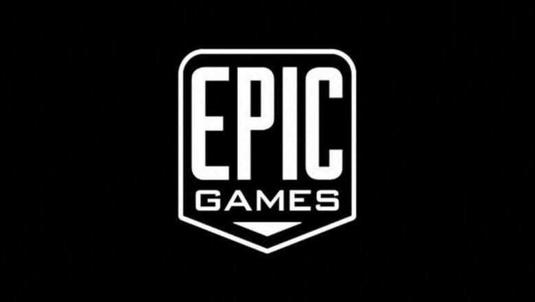 Определен самый популярный игровой бренд