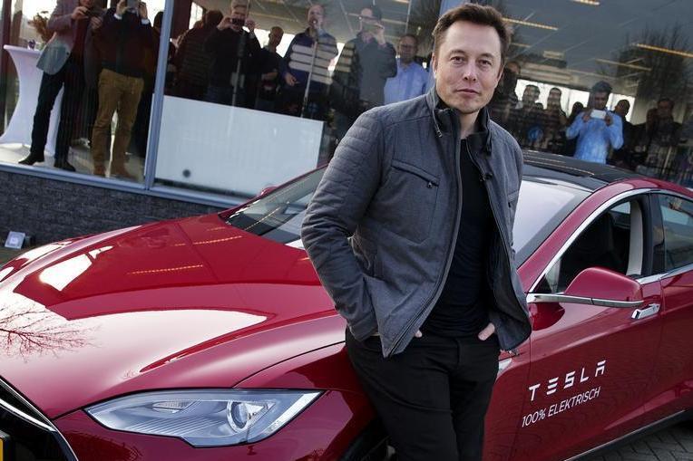Глава Tesla Илон Маск рассказал, когда не стоит покупать электромобили компании