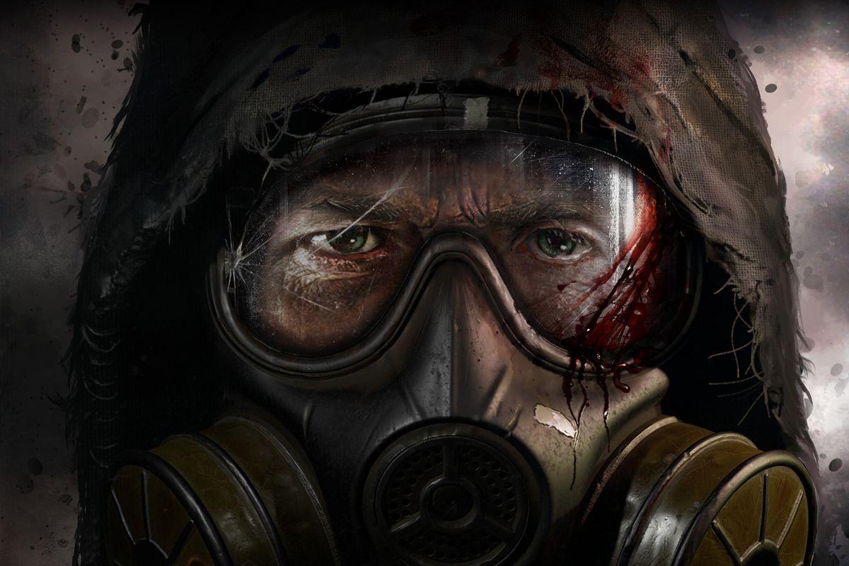 Разработчики S.T.A.L.K.E.R. 2 опубликовали новый трек из грядущей игры