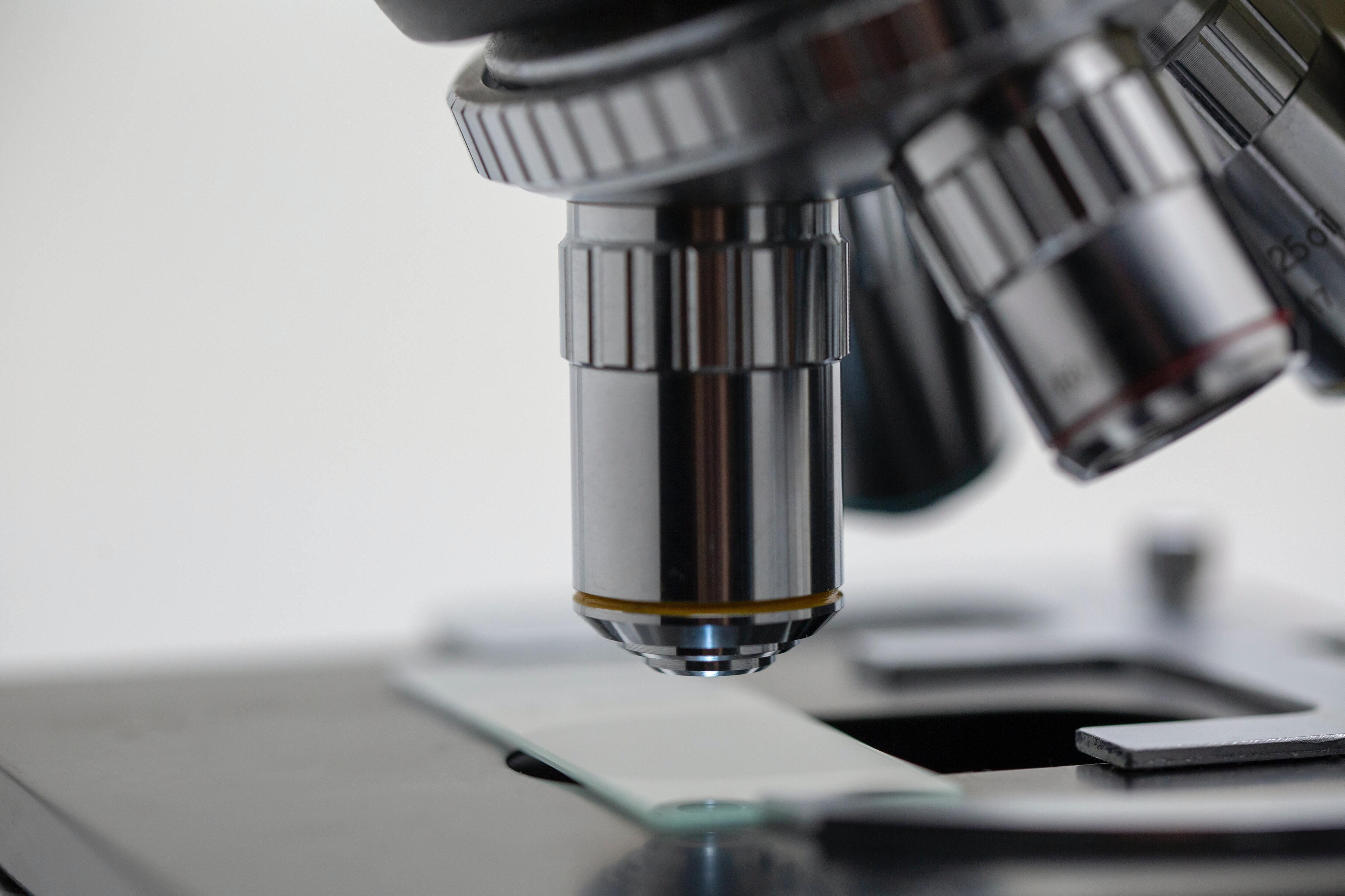 Учёные нашли способ очистить клетки человека от «спящего» ВИЧ