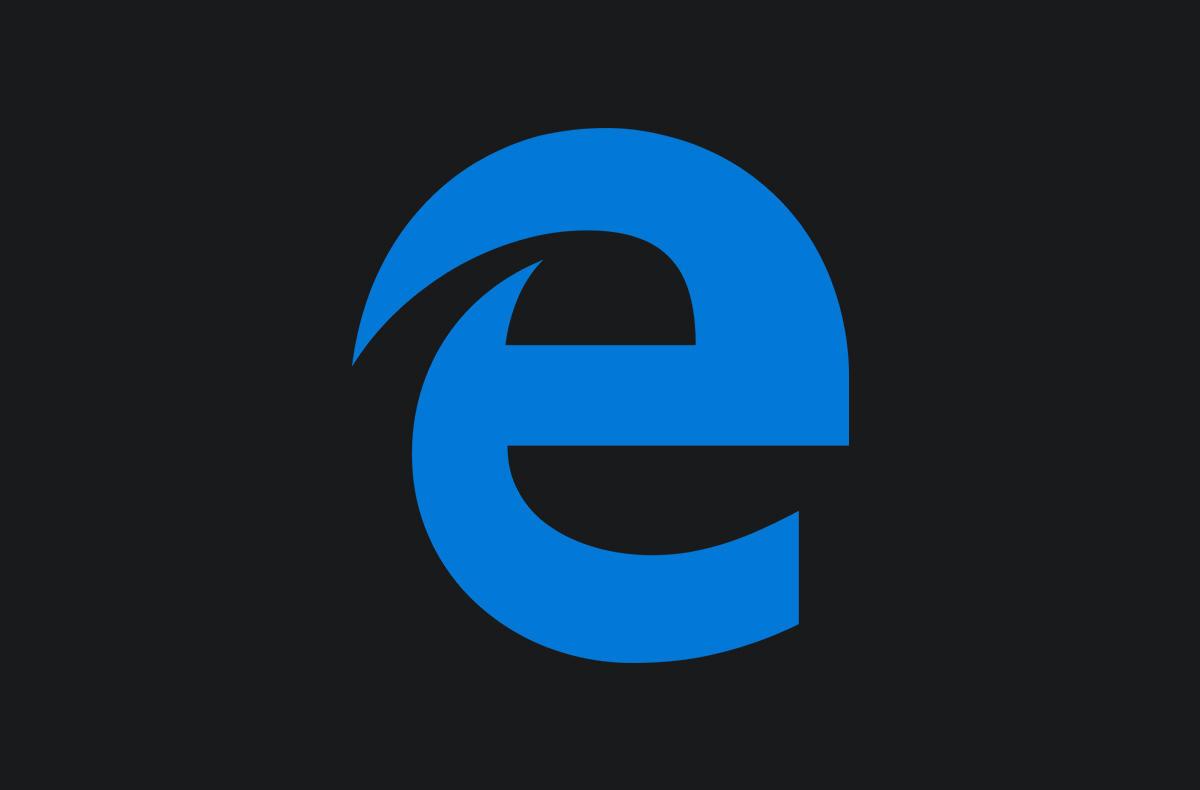 Microsoft рассказала, как «убьёт» старый браузер Edge
