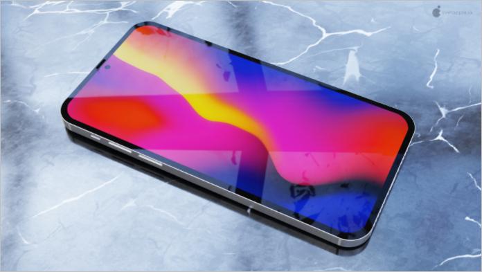 Эксперт рассказал, когда Apple выпустит дешевый iPhone SE