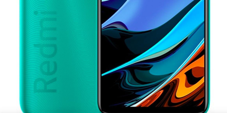 Xiaomi сделает новые бюджетные смартфоны дешевле