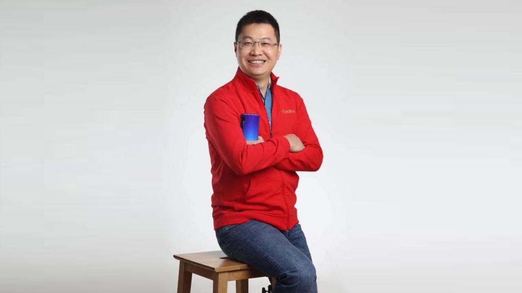 Глава Xiaomi рассказал о планах компании на 2021 год