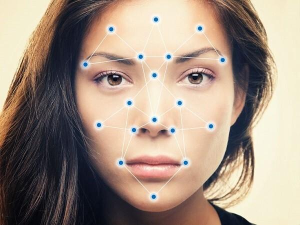 Еще в одном городе США запретили технологию распознавания лиц
