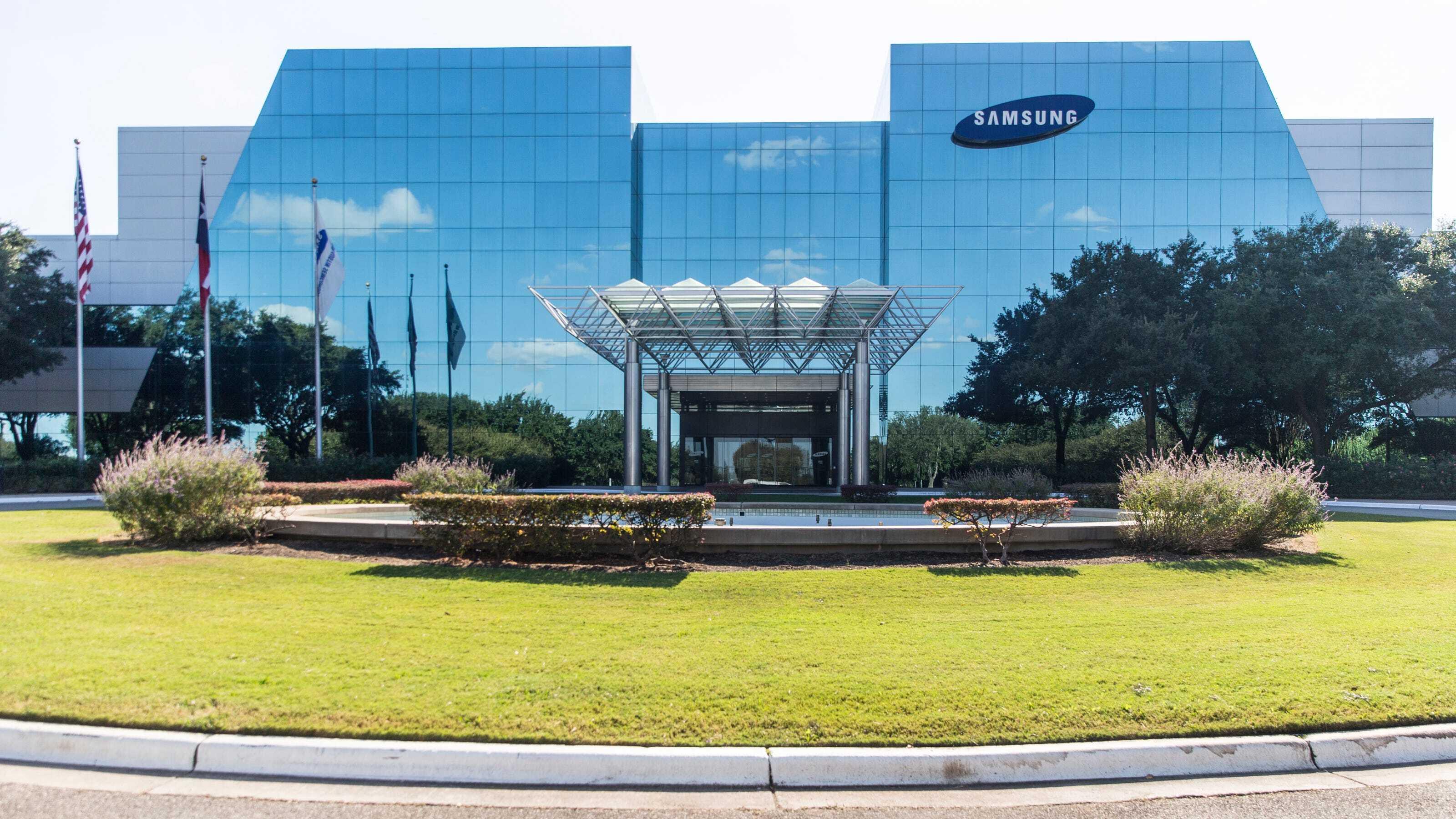 SSD могут подорожать из-за остановки крупнейшего завода Samsung