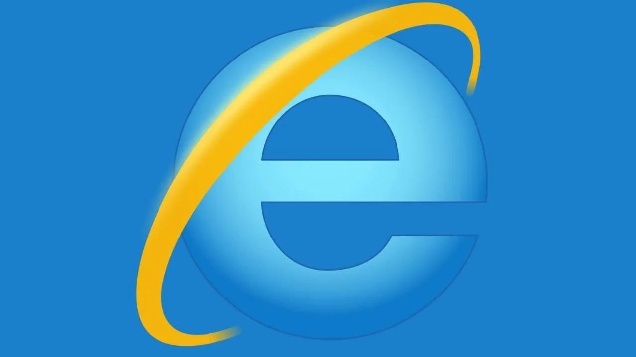 Российские госсистемы оказались в опасности из-за Internet Explorer